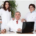 Dr. Jose Kaiser Azevedo (Cirurgião-Dentista)