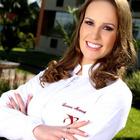 Dra. Luciana Mainardi (Cirurgiã-Dentista)