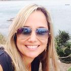 Dra. Mabel Cunha (Cirurgiã-Dentista)