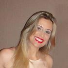 Dra. Gláucia Carvalho (Cirurgiã-Dentista)