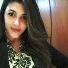 Rocelli Viana (Estudante de Odontologia)