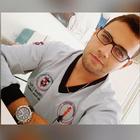 Dr. Eduardo de Souza Flores (Cirurgião-Dentista)