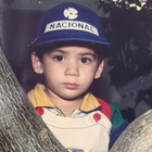 Francisco de Assis Batista Junior (Estudante de Odontologia)