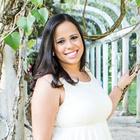 Dra. Juliana Melo de Aguiar (Cirurgiã-Dentista)