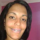 Thamires Almeida (Estudante de Odontologia)