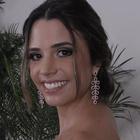 Dra. Thaís Salomão (Cirurgiã-Dentista)