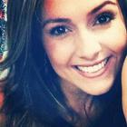 Mariane Porpino (Estudante de Odontologia)