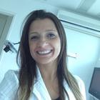 Dra. Camille Rocha (Cirurgiã-Dentista)