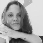 Dra. Natália Veiga de Souza (Cirurgiã-Dentista)