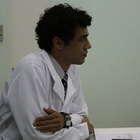 Dr. Leandro Tolentino (Cirurgião-Dentista)