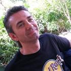 Dr. Jose Carlos Moschetta (Cirurgião-Dentista)