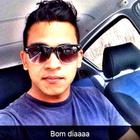 Alvaro Rocha (Estudante de Odontologia)