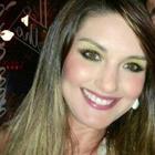 Dra. Carolina Luisa Gobbo Pawloski (Cirurgiã-Dentista)
