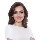 Amanda Cabral (Estudante de Odontologia)