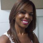 Fabiola Helena (Estudante de Odontologia)