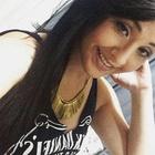 Amanda Moraes (Estudante de Odontologia)
