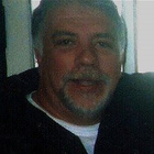 Dr. Jose Antônio Abreu de Oliveira (Cirurgião-Dentista)