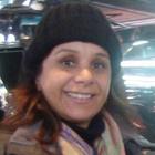 Dra. Maria de Fatima Silva (Cirurgiã-Dentista)