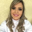 Marcela Nunes (Estudante de Odontologia)