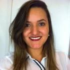 Dra. Aneliza Moraes (Cirurgiã-Dentista)