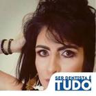 Dra. Aline Garcia Moreto (Cirurgiã-Dentista)
