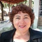 Dra. Jussara Oliveira de Araujo (Cirurgiã-Dentista)