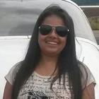 Dra. Ana Carolina Rocha Muniz (Cirurgiã-Dentista)