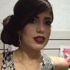 Diuliane Menezes (Estudante de Odontologia)
