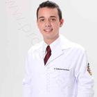 Dr. Guilherme Faria Moura (Cirurgião-Dentista)