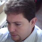 Dr. João Augusto de Faria (Cirurgião-Dentista)