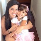 Dra. Fernanda Celano (Cirurgiã-Dentista)