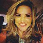 Dra. Andressa Kelme da Silva (Cirurgiã-Dentista)
