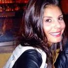 Bárbara Herculano (Estudante de Odontologia)