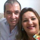 Dr. Ronaldo Faria de Oliveira (Cirurgião-Dentista)