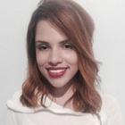 Ana Inez Gonçalves (Estudante de Odontologia)