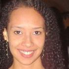 Joice Garcia (Estudante de Odontologia)