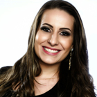 Dra. Eloísa Mantelli (Cirurgiã-Dentista)