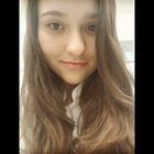 Izabela Minari (Estudante de Odontologia)
