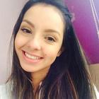 Bianca Sampaio (Estudante de Odontologia)