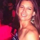 Mariane Moura (Estudante de Odontologia)