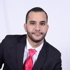 Dr. Alan Victor (Cirurgião-Dentista)