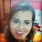 Camila Espinosa (Estudante de Odontologia)