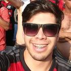Kyrios Lúcio Dourado Monteiro (Estudante de Odontologia)