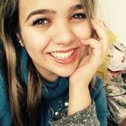Manuela Regina Gomes (Estudante de Odontologia)