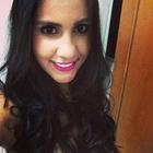 Dra. Isabella Carvalho (Cirurgiã-Dentista)