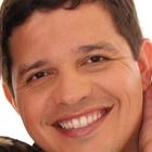 Dr. Bruno Abrantes (Cirurgião-Dentista)