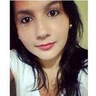 Luana Zimmermann (Estudante de Odontologia)