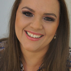 Dra. Claudiana P de M Macedo (Cirurgiã-Dentista)