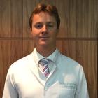Dr. Roger Dulinski Montanha (Cirurgião-Dentista)