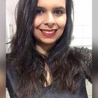 Anny Queiros (Estudante de Odontologia)